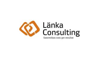 Länka Consulting